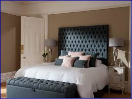 Headboard King Bed Furniture Bedroom Marvelous King Size Bed Design Ideas With High