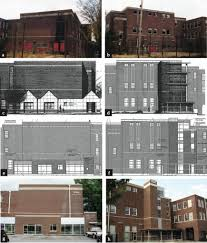 preservation brief 14 new exterior additions to historic