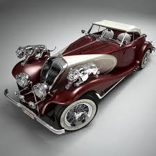 85 best classic jaguar images on automobile car and