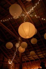 83 best barn weddings decorations images on pinterest barn