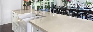 cuisine silestone silestone miami circle marble fabrication