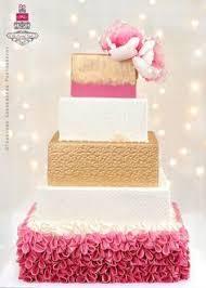 wedding cake websites cake chandelier oyindamola and temitayo wedding at the
