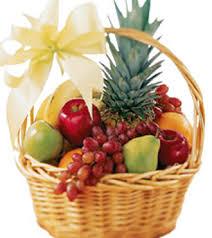 basket fruit 7748 330x370 jpg