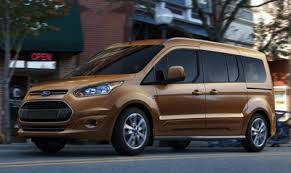 minivan review 2015 16 ford transit 150 lr wagon xlt review by