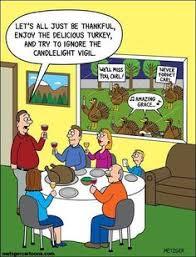 distance thanksgiving humor thanksgiving humor humor and