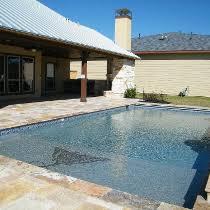 Design Tech Homes Reviews Glassdoor - Design tech homes