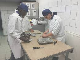 cours du soir cuisine cap cuisine hotelfrance24 with cap cuisine cours du soir coin
