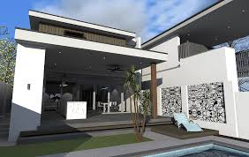 house design drafting perth paramount design and drafting services perth