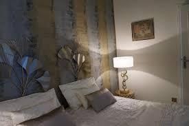 chambre hote vaison la romaine bed and breakfast chambre d hôte la romaine vaison la romaine