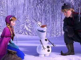 elsa gallery film parents guide to frozen at last disney princesses take power