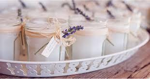 cheap wedding guest gifts inexpensive wedding favor ideas