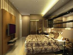 Built In Bedroom Wall Units by Home Design Custom Built Wall Units Made In Tv Reclaimed Wood