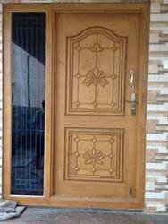 Wooden Door in Coimbatore Tamil Nadu India IndiaMART