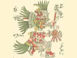 imagenes idolos aztecas la navidad celebrada por los aztecas noticias y eventos