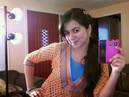 Seeking Hyd I Want For Dating In Hyd Seeking In Hyderabad