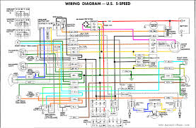 cr 250 wiring diagram how to tell what year cr igntion you ve got