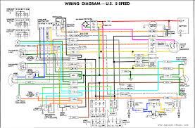 k5 wiring diagram faq colored wiring diagram u003e all sv models