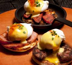 Vegas Cheap Buffet by Tips For Dining On A Budget In Vegas Las Vegas Blogs