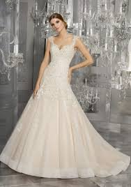 bridel dress wedding dresses bridal gowns morilee