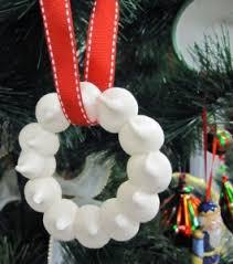 delicious decorating with edible ornaments villeroy boch