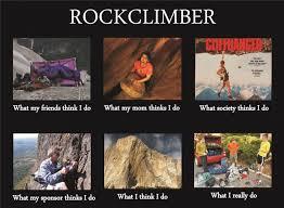 Rock Climbing Memes - rock climbing meme funny climbing best of the funny meme