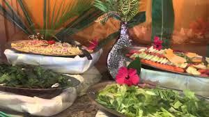 Cheap Lunch Buffet by Sunscape Puerto Vallarta Lunch Buffet Youtube
