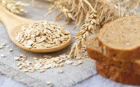 healthy bread 7 reasons to eat more bread reader reader u0027s digest