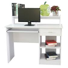 Tower Corner Desk Desk Black Glass Computer Desk Corner Office Desks For Sale Wall