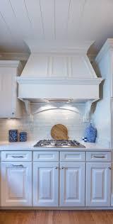 Kitchen Design Group Gallery