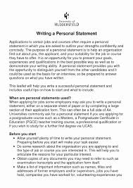 resume profile vs resume objective summary for resume exle beautiful pros and cons resume profile