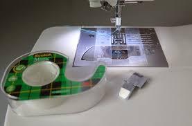 negligent style tutorial scrappy vinyl pouches