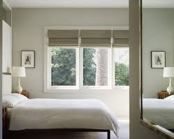 Triple Window Curtains Casement Window Treatments Houzz