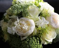 wedding flowers london wedding bouquets london designer florist phillo flowers