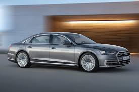 this is the all new 2018 audi a8 stable vehicle contracts
