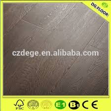 d g laminate flooring brand names buy laminate flooring brand