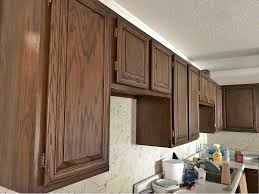 used white shaker kitchen cabinets new and used kitchen cabinets for sale