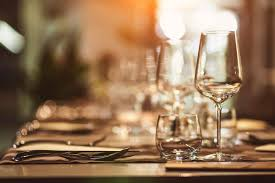 thanksgiving table setting tips for hosts reader u0027s digest