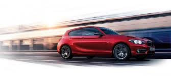 100 reviews bmw 1 series coupe length on margojoyo com