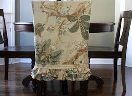slipcovers for armed dining room chairs provisionsdining com