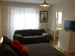 chambre d hote montmartre bed breakfast batignolles montmartre 1496359 abritel