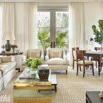 how to decorate your livingroom ideas for decorating your living room lovely decorate your living