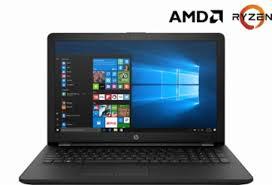 deals on laptops pcs computer accessories best buy