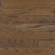 Cheap Antique Oak Flooring Find Antique Oak Flooring Deals On - Antique oak engineered flooring