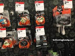 Target Halloween T Shirts by Target 90 Off Halloween Clearance Haul Subscription Box Ramblings