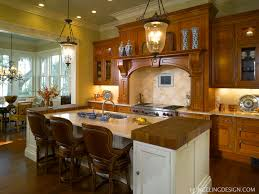 Transitional Kitchen Designs by Luxury Kitchen Designer Hungeling Design Transitional Kitchens