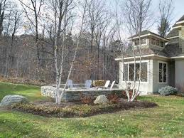 22 sawmill road stratton vt 05155 luxury vt single family for