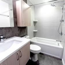 bathroom and kitchen design bath plus kitchen design remodel 115 photos 30 reviews