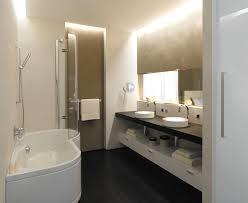 leuchten für badezimmer 100 leuchten badezimmer die besten 25 spiegel mit
