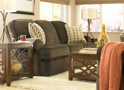 Living Room Furniture Sets Havertys Home Decoration Ideas - Havertys living room sets