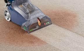 best carpet cleaner reviews 2017 cleanthiscarpet com